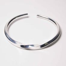 Load image into Gallery viewer, 美億年珠寶 Melinie Jewelry Co 999 足銀 手鐲 手鍊 Bracelet Bangle