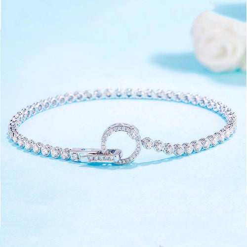 美億年珠寶 Melinie Jewelry Co bracelet bangle gold Diamond 鑽石 金 手鍊 手鐲