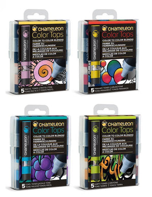 Chameleon-Bundle-Original-20-Color-Tops