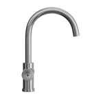 Fohen CK04A Fohën Focetti | Chrome Instant Boiling Water Kitchen Tap