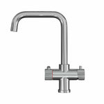 Fohen CK03A Fohën Flagro | Polished Chrome Boiling Water Kitchen Tap