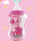 [SEO1] - Walnut Tree Infant Love