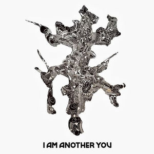 I AM ANOTHER YOU (CD)