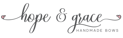 Hope and Grace Co.