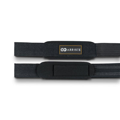 Lifting Straps - Arriste