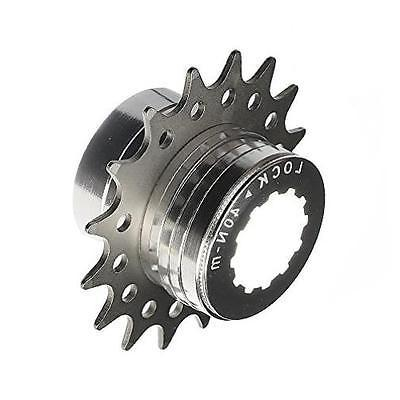 Single Speed Conversion Kit HG/Shimano