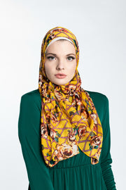THE GROVE HIJAB - www.abayaaddict.com