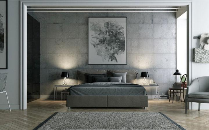 6 REASONS WHY THESE SITES ARE THE BEST PLACES TO SHOP FOR FURNITURE ONLINE  IN INDIA