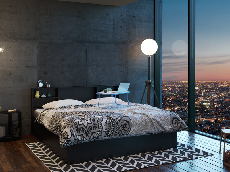 6 Essential Bachelor Pad Furniture To Buy On A Budget Forzza