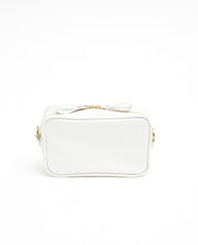 画像をギャラリービューアに読み込む, Waist Bag Soft with Shoulder Strap - S / Smooth White - (ki:ts)
