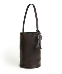 I-O Bucket - L / Black - (ki:ts)