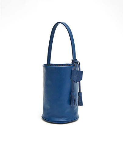 I-O Bucket - S / Estate Blue - (ki:ts)