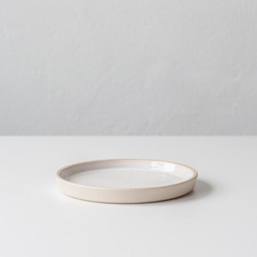 EVERYDAY SIDE PLATE - DOR & TAN