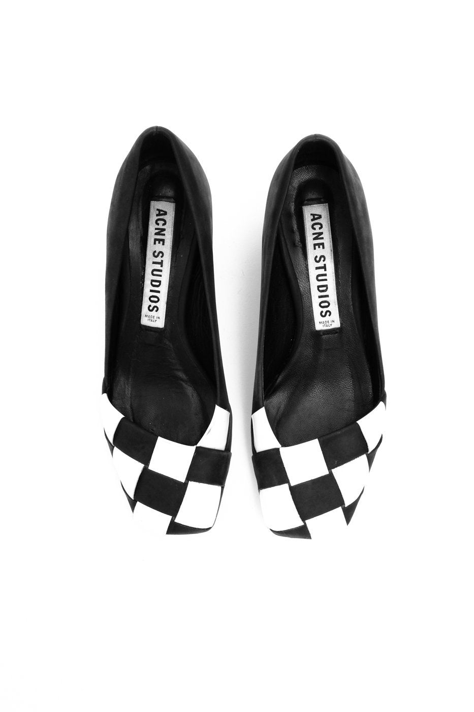 0480_ACNE STUDIOS SQUARED 37 PUMPS