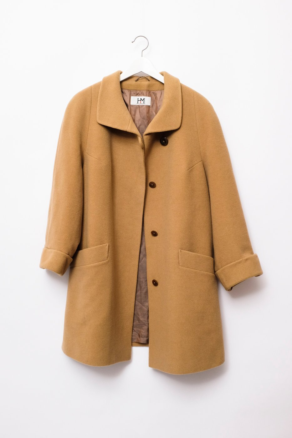 0275_WOOL CAMEL JACKET