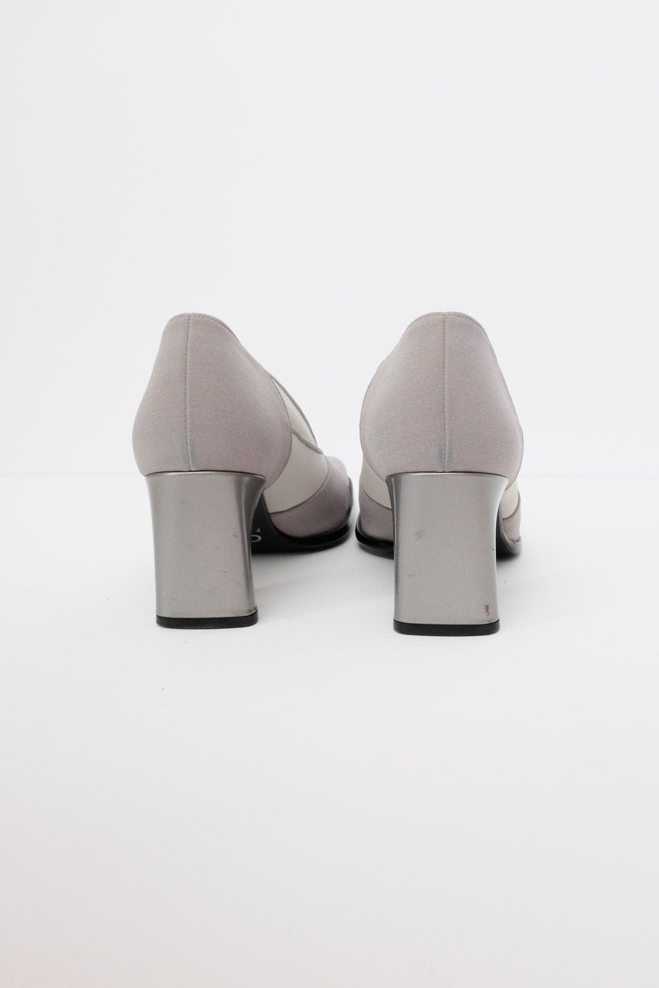 0351_BLOCK HEEL VINTAGE PUMPS 37