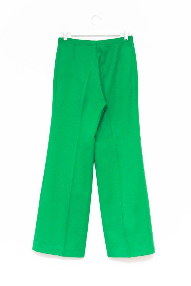 0589_VINTAGE MARLENE HIGH WAIST PANTS