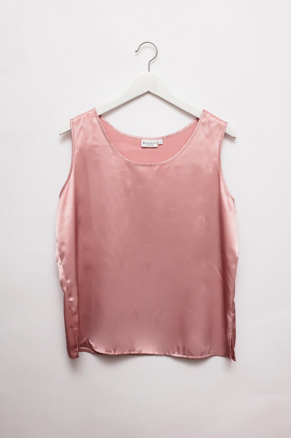 0002_LIQUID SATIN ROSE TOP