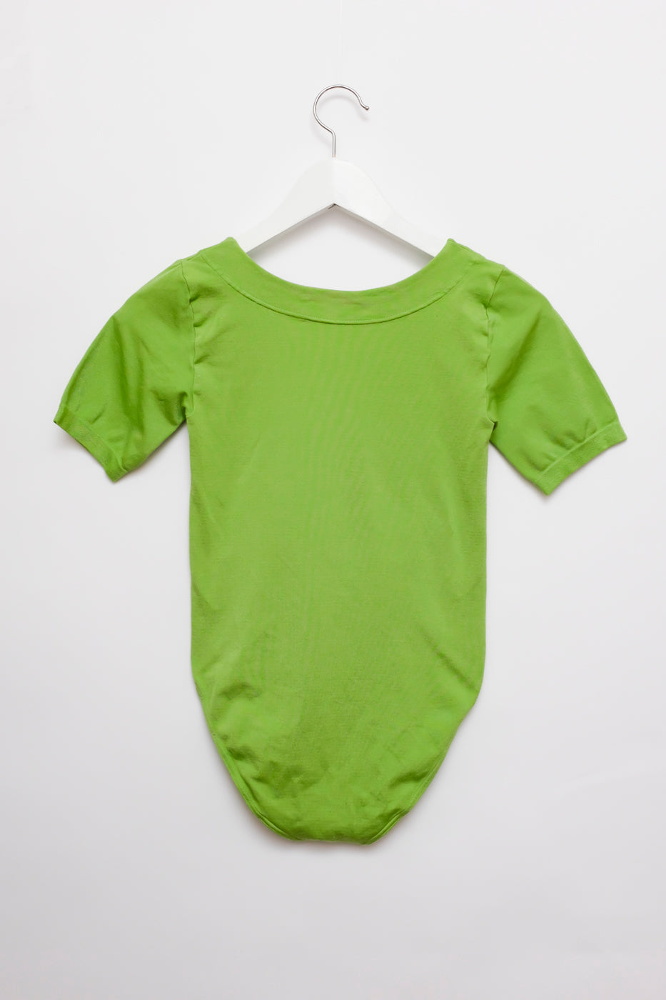 0003_JOOP VINTAGE GREEN BODY