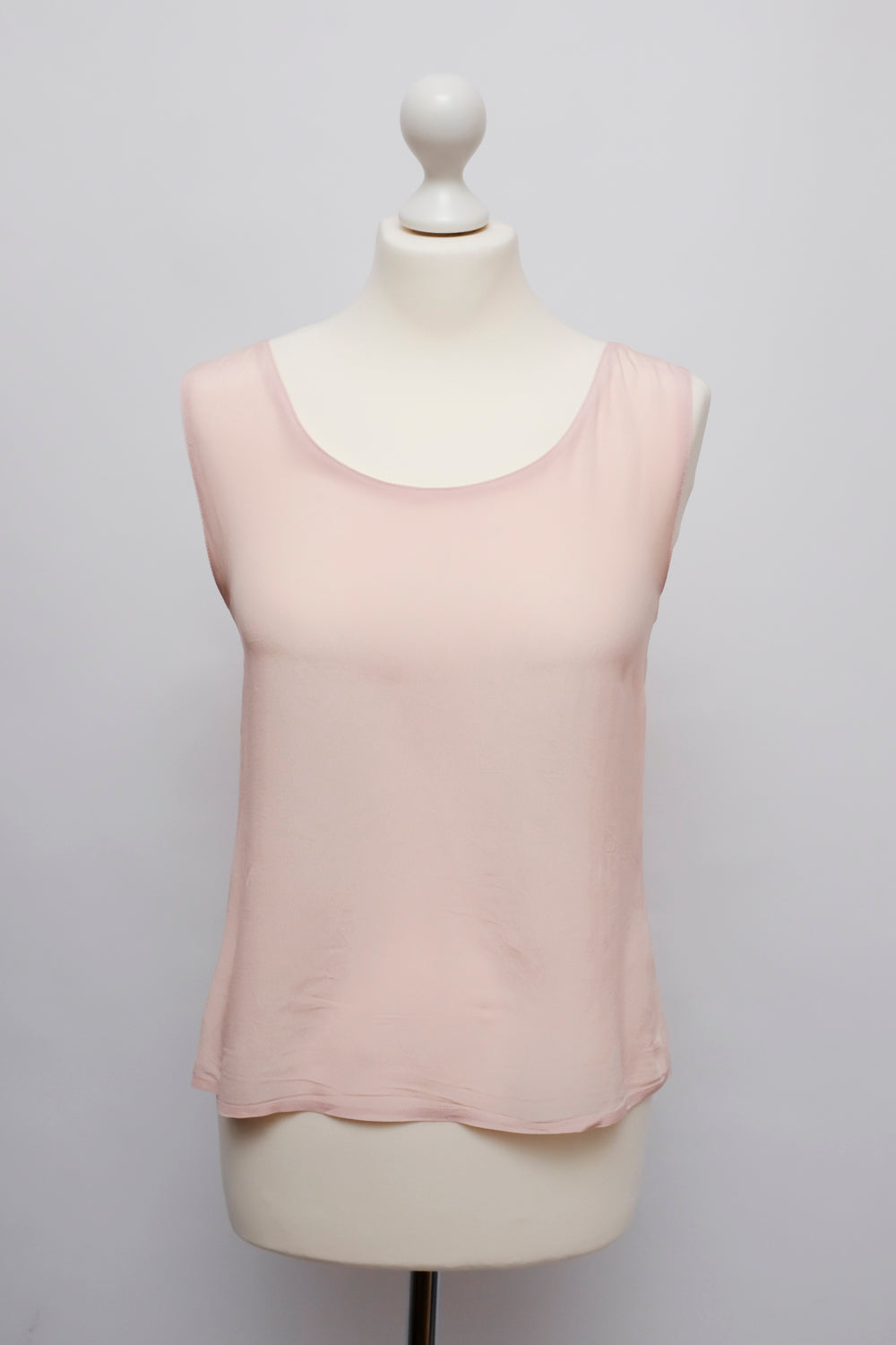 0015_SILK ROSE TOP