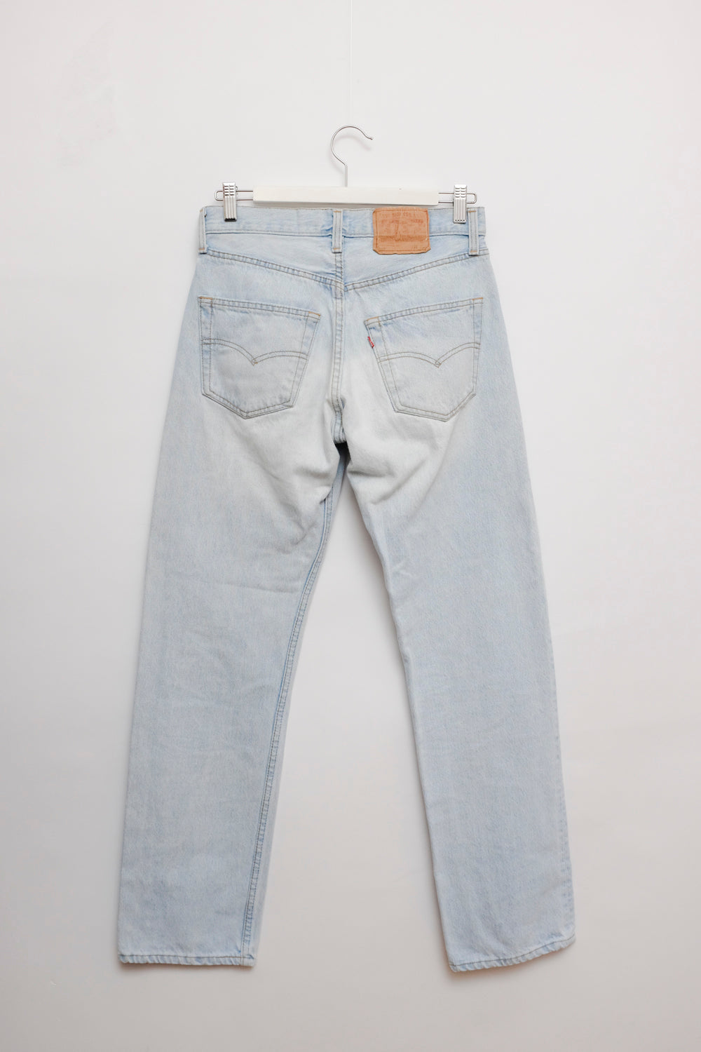 0015_LEVIS 501 PALE BLUE CROP DENIM