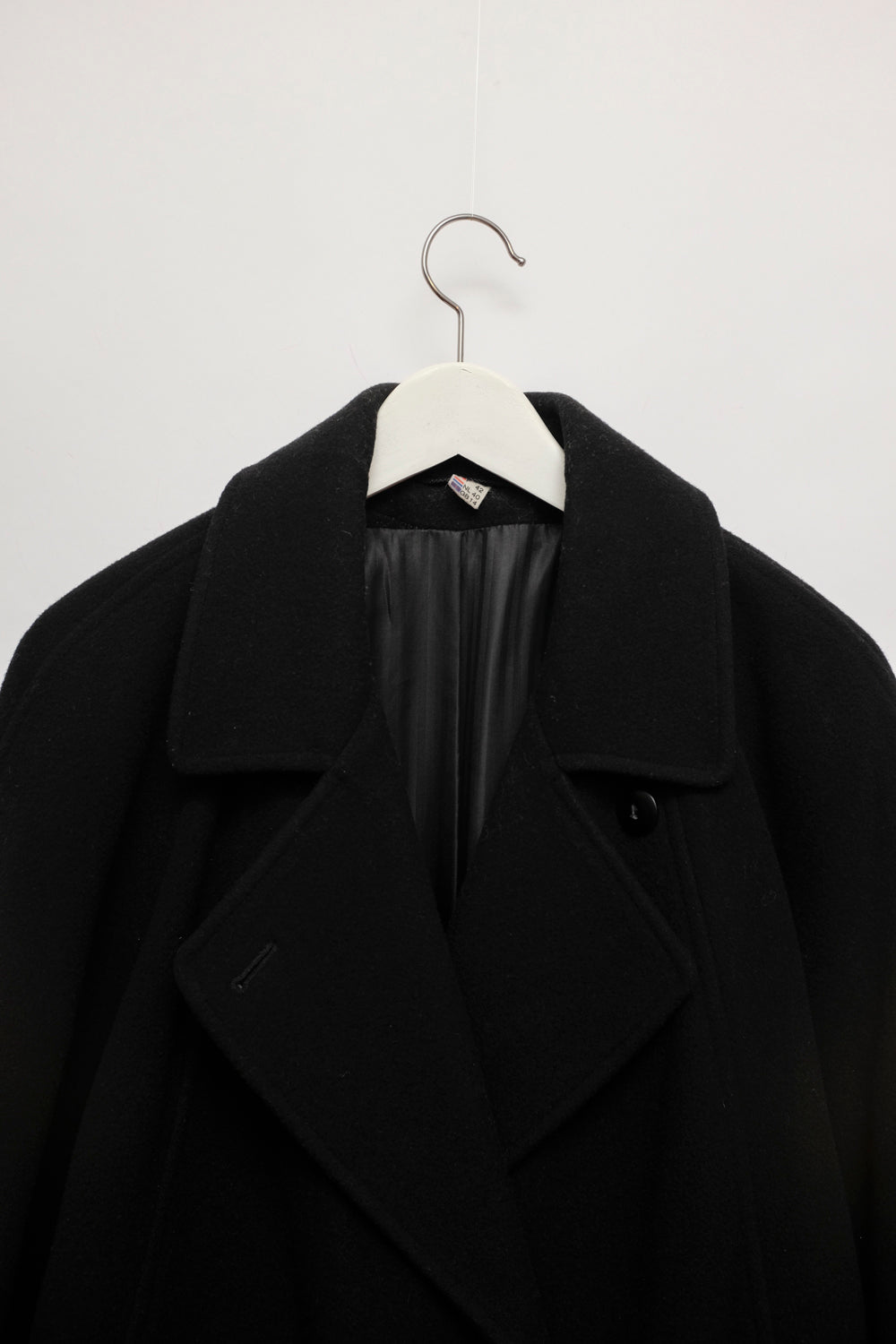 0020_OVERSIZED WOOL BLAZERCOAT
