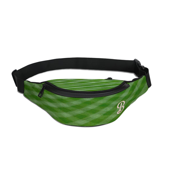Outfield Crossbody Sling Bag