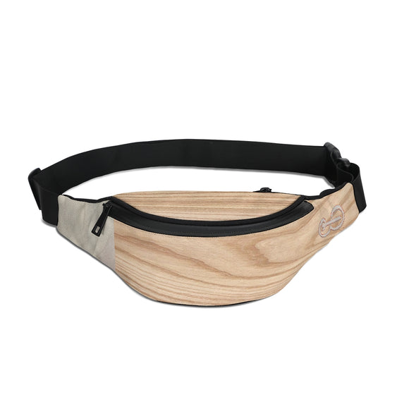 Bat Crossbody Sling Bag