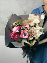 Load image into Gallery viewer, bouquet of 20 Special Roses