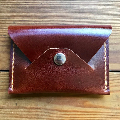 The Beaker wallet