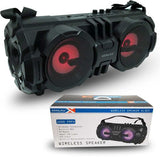 Wireless Speaker Boom Box Atalax 323