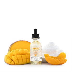 ejuice-naked100-mango