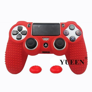 Grips Manette Ps4