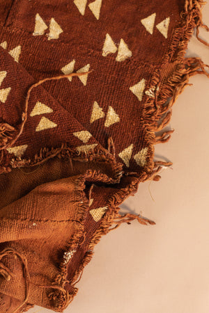 Load image into Gallery viewer, African Throw #2