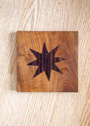 Load image into Gallery viewer, Trivet #1