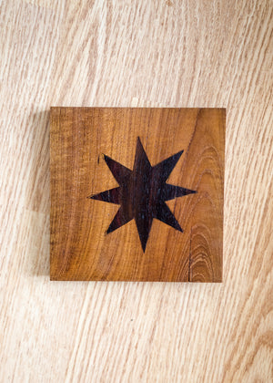 Load image into Gallery viewer, Trivet #3