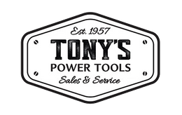 Tonys Power Tools