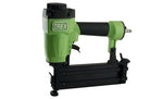 "GREX 16 Gauge 2 1/2"" Length Finish Nailer  1664"