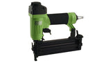 "GREX 18 Gauge 2"" Length Brad Nailer  1850"