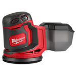 Milwaukee M18™ Random Orbit Sander (Tool Only) 2648-80