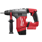 "Milwaukee M18 FUEL™ 1-1/8"" SDS Plus Rotary Hammer (Tool Only) 2715-80"