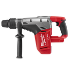 "Milwaukee M18 FUEL™ 1-9/16"" SDS Max Hammer Drill (Tool Only) 2717-80"