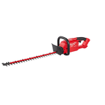 Milwaukee M18 FUEL™ Hedge Trimmer 2726-80