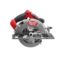 "MILWUAKEE M18 FUEL™ 7-1/4"" Circular Saw (Tool only) 2731-80"