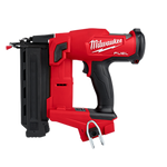 Milwaukee M18 FUEL™ 18 Gauge Brad Nailer 2746-80