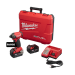 Milwaukee M18 Surge Impact Kit 2760-82