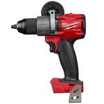 "Milwaukee M18 FUEL™ 1/2"" Drill Driver (Tool Only) 2803-80"