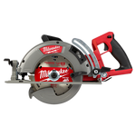 "Milwaukee M18 FUEL™ Rear Handle 7-1/4"" Circular Saw - Tool Only 2830-80"