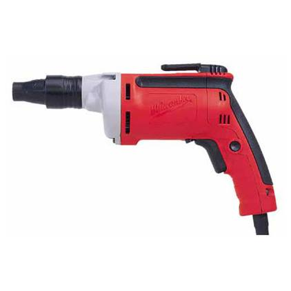 Milwaukee Self Drill Fastener Screwdriver 6790-80