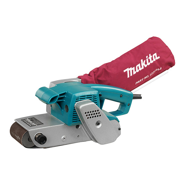 "MAKITA 3"" X 24"" Belt Sander 9924DB"